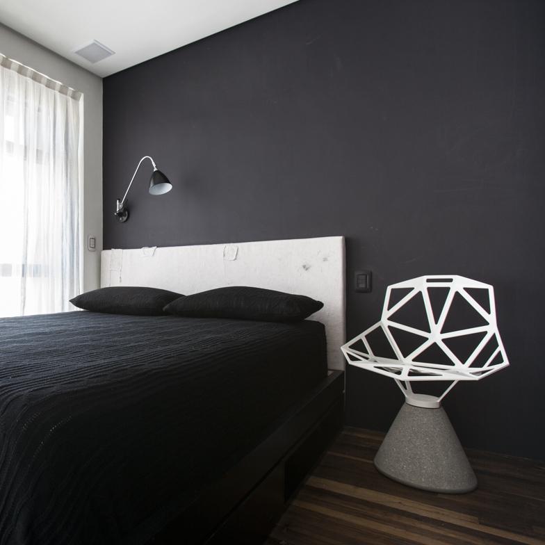 компактен малък апартамент_11
