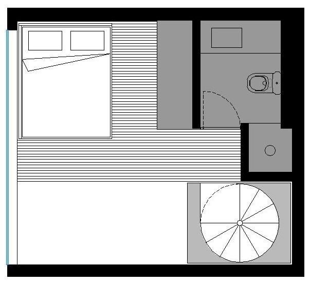 компактен малък апартамент_13