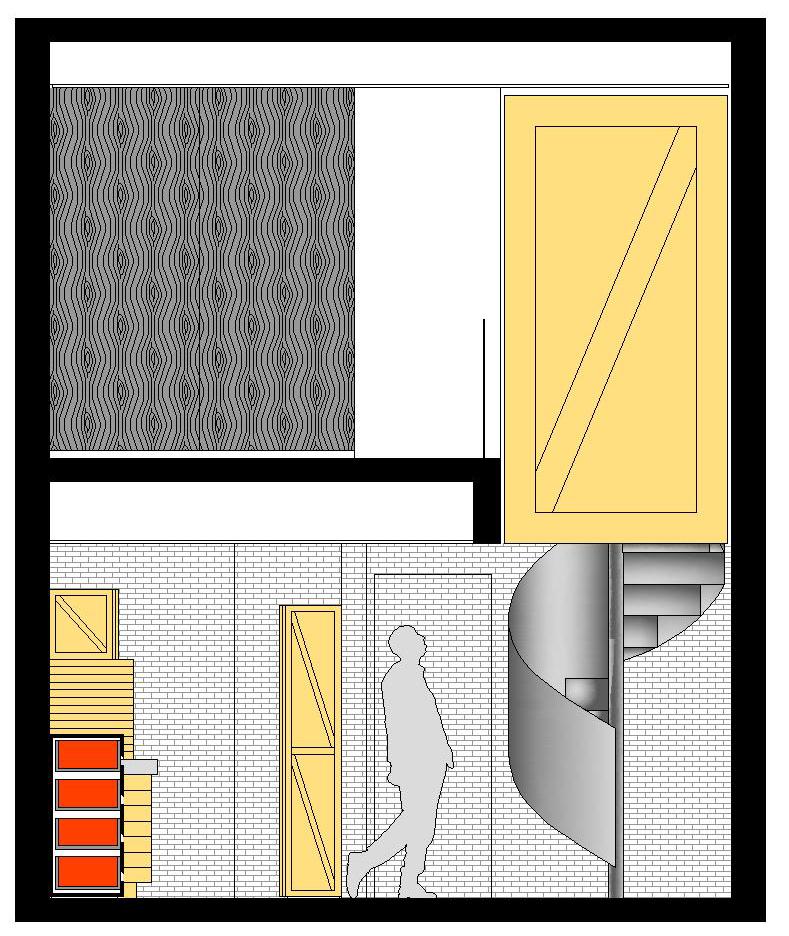 компактен малък апартамент_14
