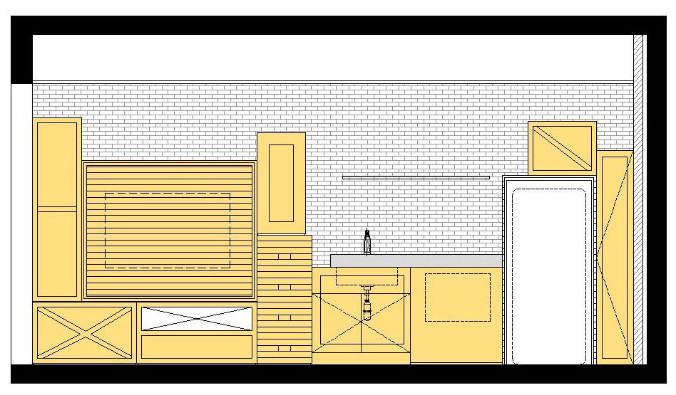 компактен малък апартамент_15