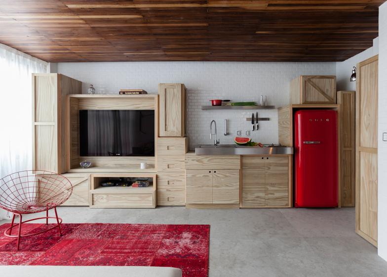 компактен малък апартамент_2
