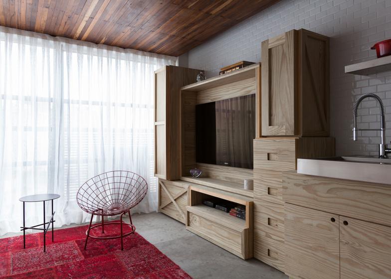 компактен малък апартамент_3