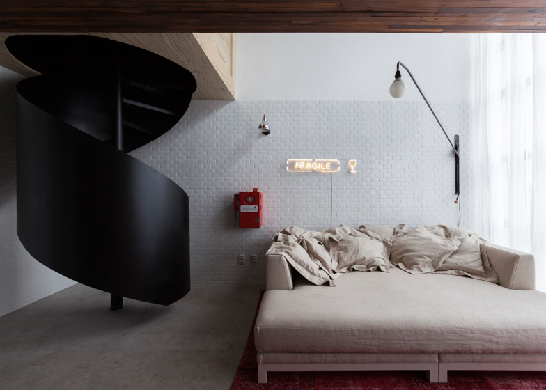 компактен малък апартамент_6