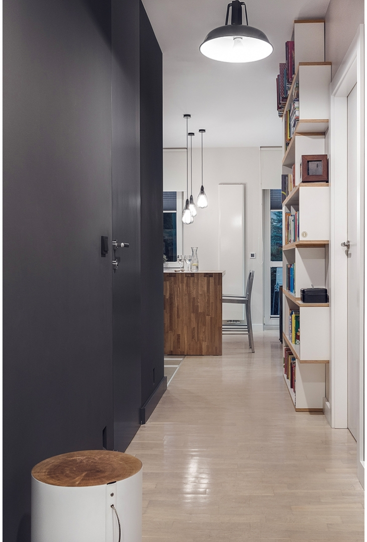 комфортен 60 кв. м апартамент_12
