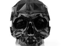 креслото череп_2