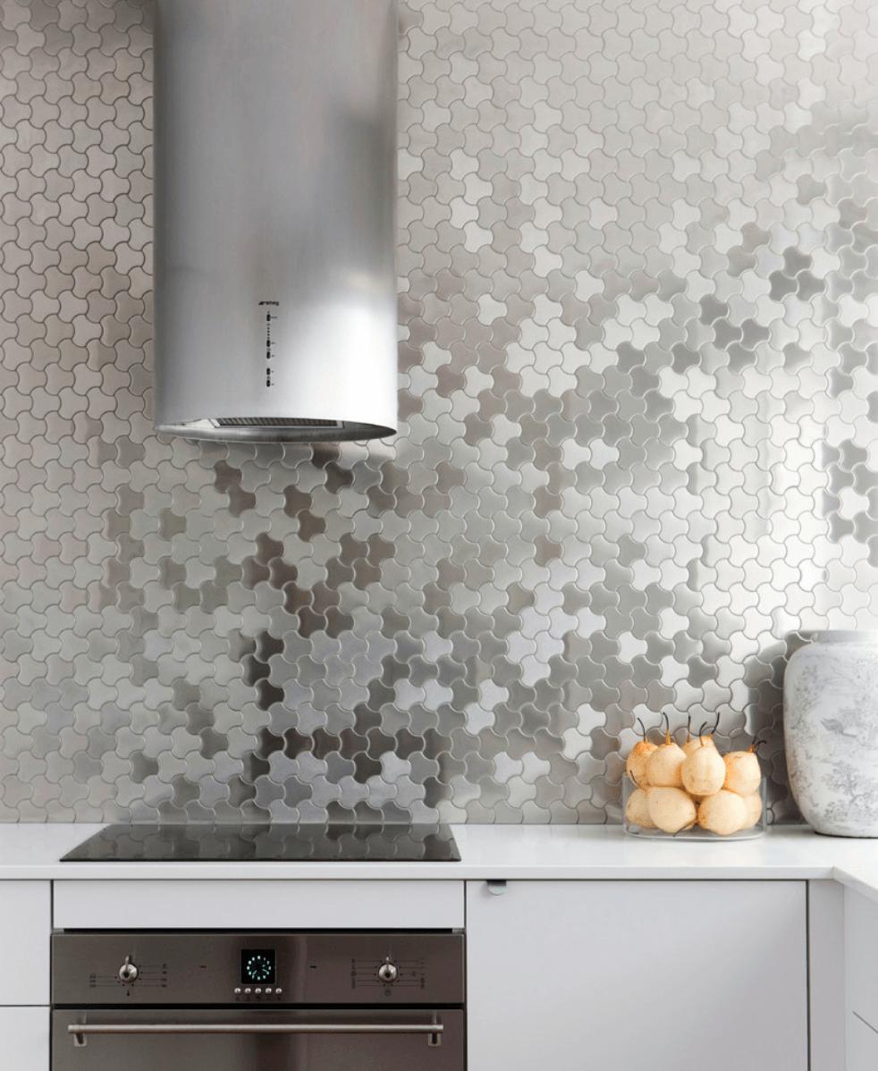 кухня със сиво_1