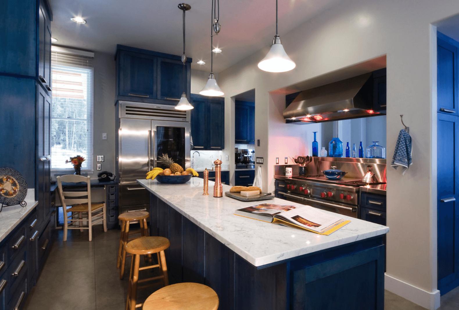 кухня със синьо_3