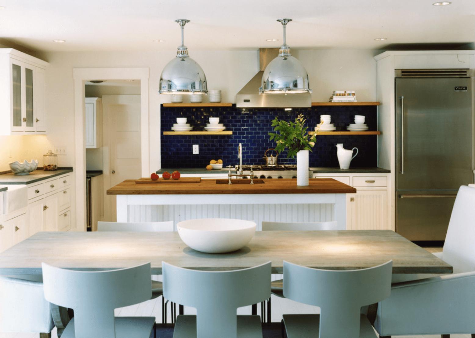 кухня със синьо_4