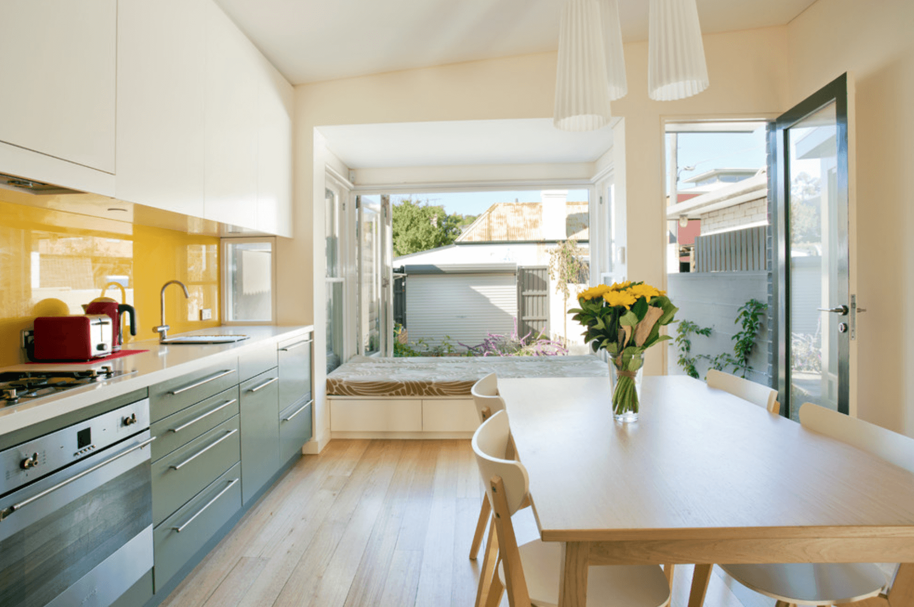кухня с жълто_3