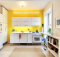 кухня с жълто__4
