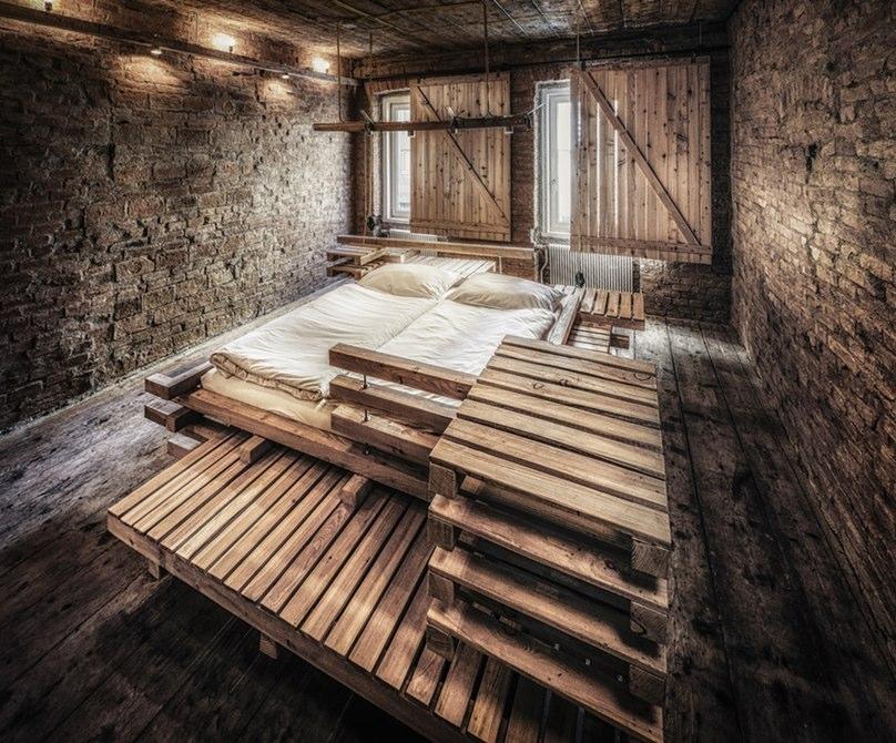легло от палети_1