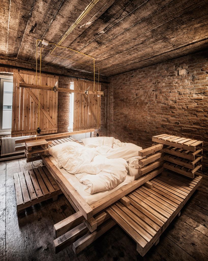 легло от палети_5