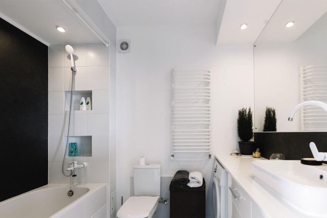 малък апартамент с изчистен интериор_12