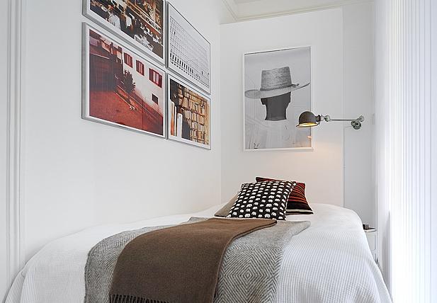 малък скандинавски апартамент_39 кв. м_13