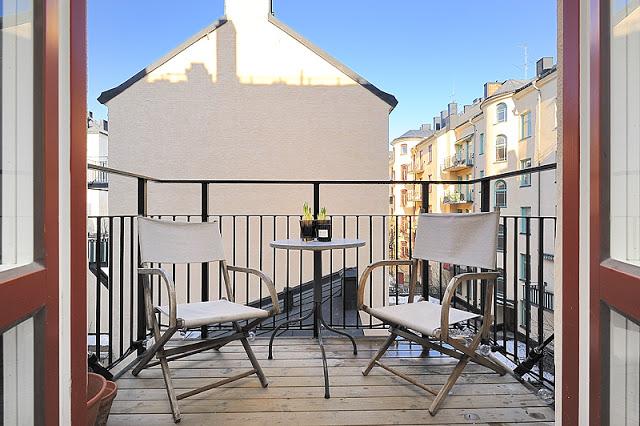 малък скандинавски апартамент_39 кв. м_14