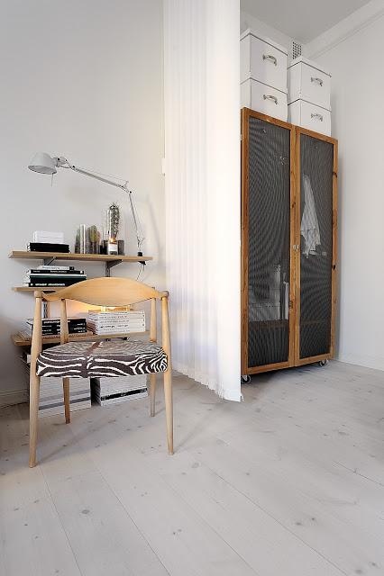 малък скандинавски апартамент_39 кв. м_5