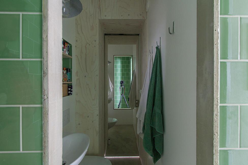 необичайният вид на едно 36 кв. м жилище_15