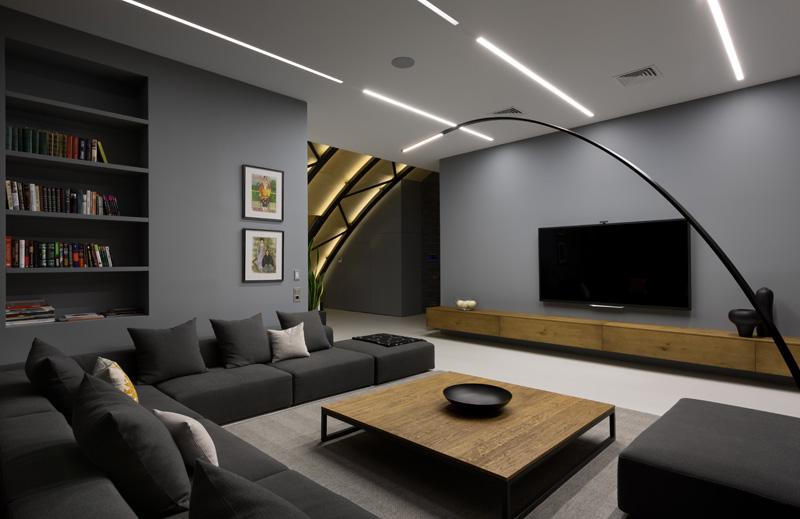 покрив като декоративен елемент_10