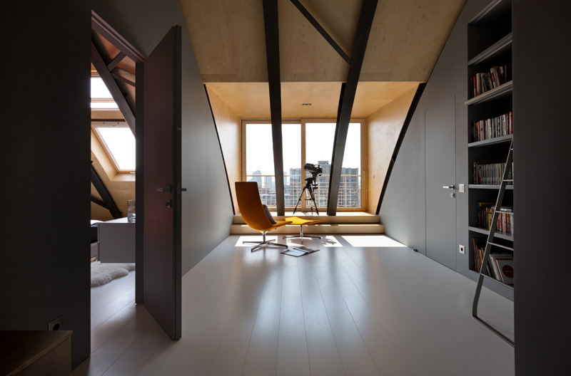 покрив като декоративен елемент_11
