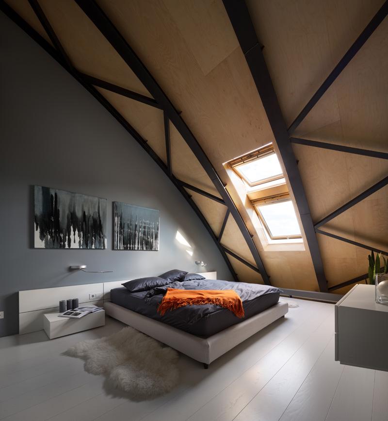 покрив като декоративен елемент_12