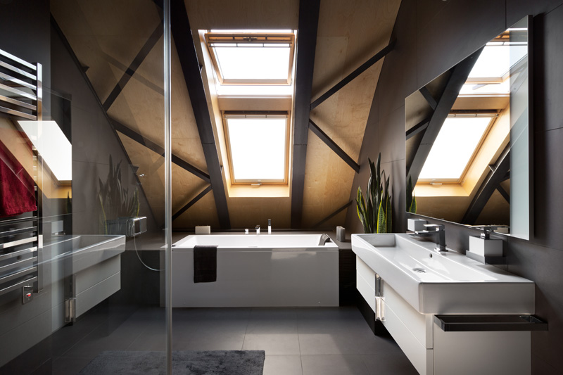 покрив като декоративен елемент_13