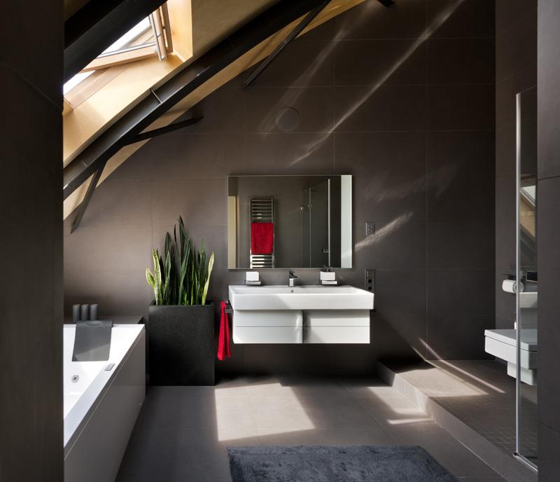 покрив като декоративен елемент_14