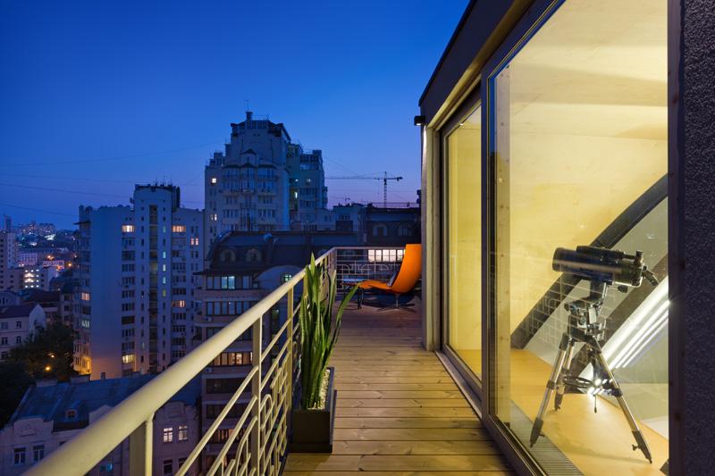 покрив като декоративен елемент_16