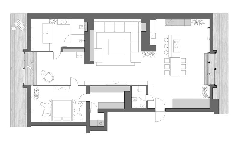 покрив като декоративен елемент_17