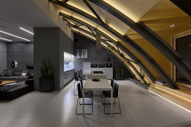 покрив като декоративен елемент_2