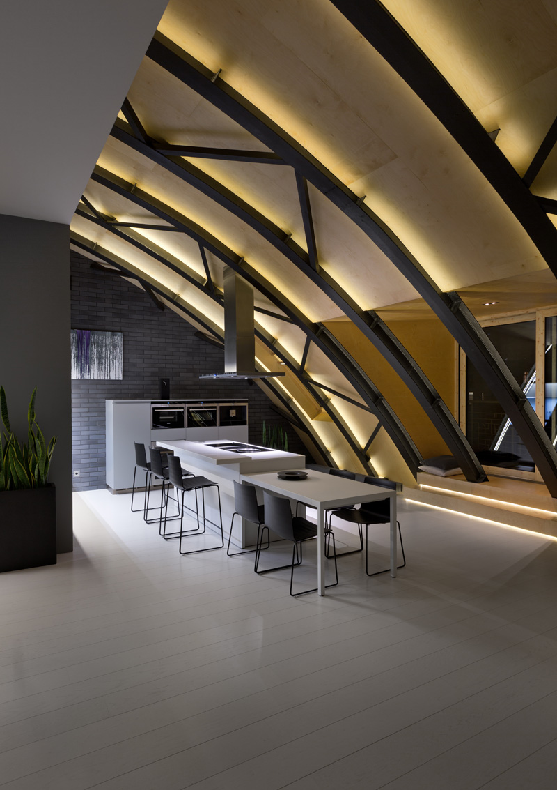 покрив като декоративен елемент_3