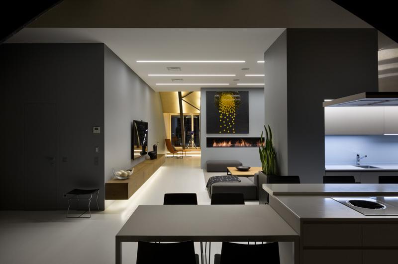 покрив като декоративен елемент_4