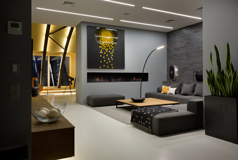 покрив като декоративен елемент_5
