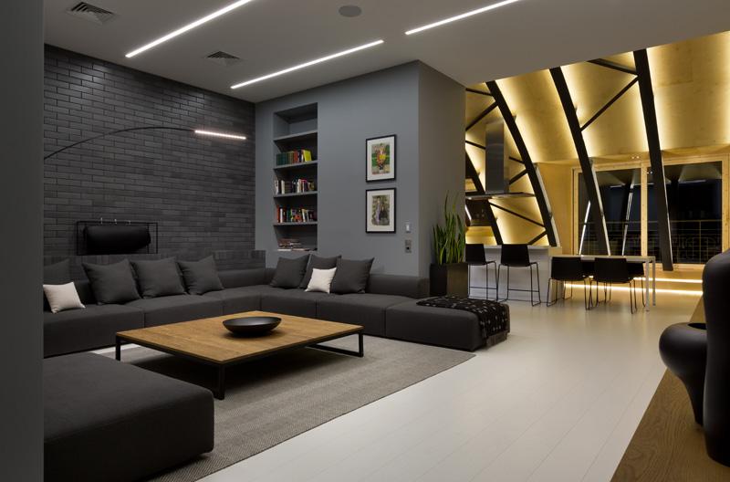 покрив като декоративен елемент_6