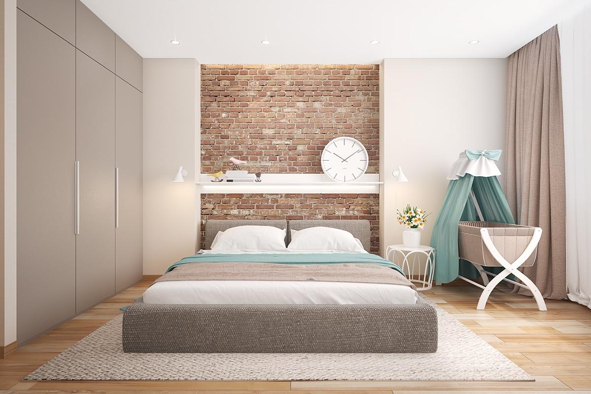 стена на тухлички_апартамент 2_7