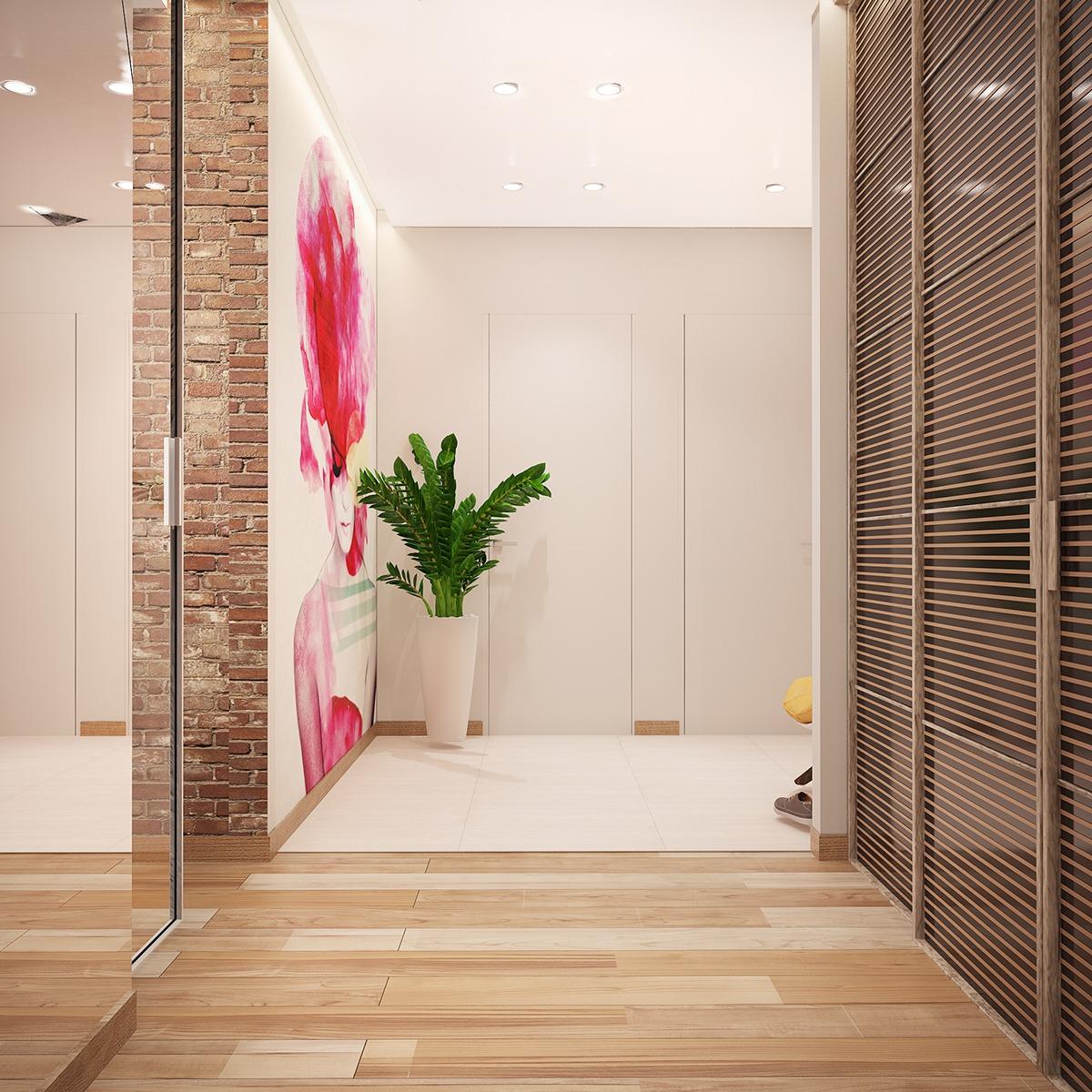 стена на тухлички_апартамент 2_9