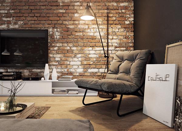 стена на тухлички_апартамент 3_6