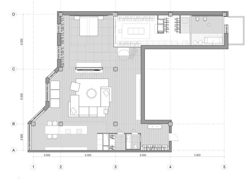 odessa-apartment_070615_24-800x585