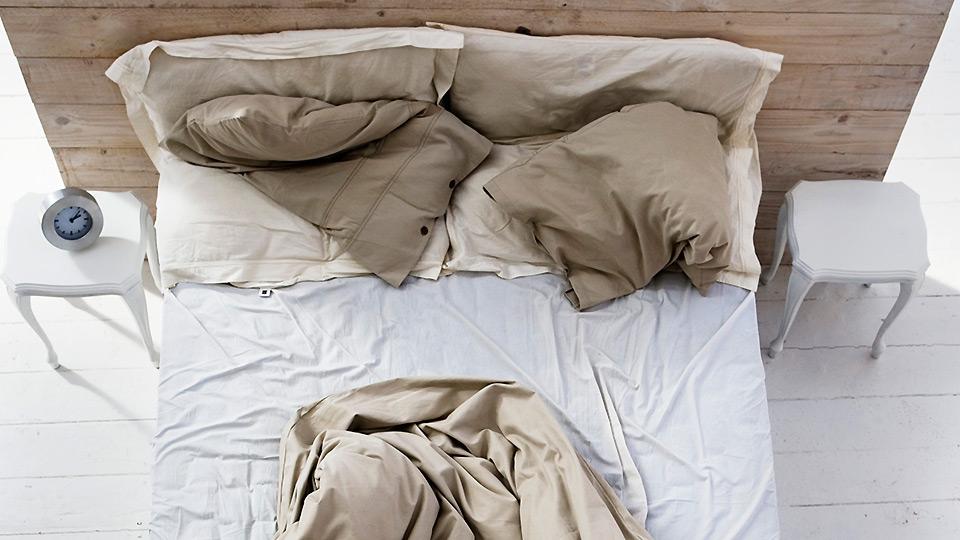 umade-bed