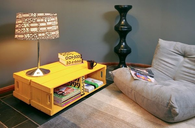 wooden-crates-furniture-design-ideas06