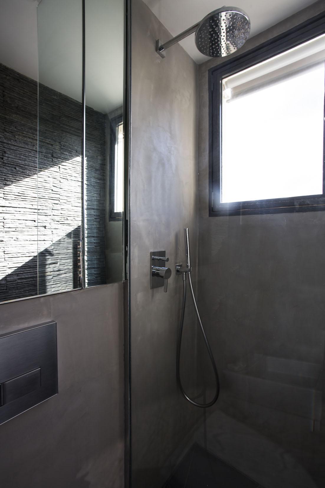 апартамент от 16 квадратни метра_11