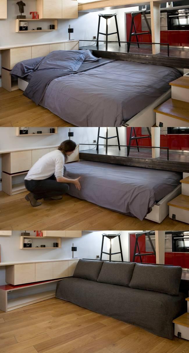 апартамент от 16 квадратни метра_2