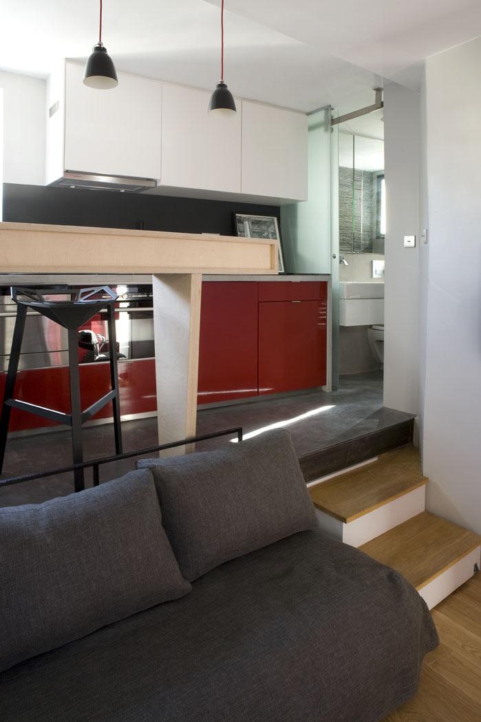 апартамент от 16 квадратни метра_3