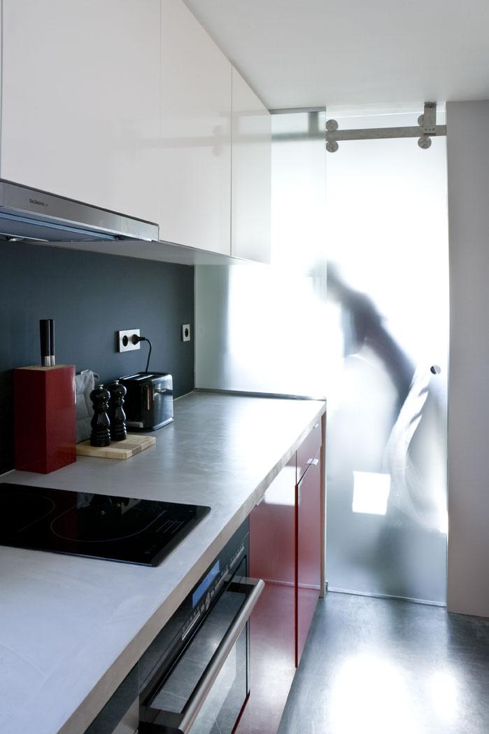 апартамент от 16 квадратни метра_5