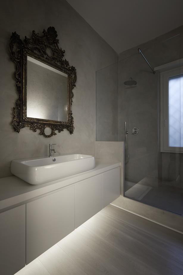 баня_дом в италия
