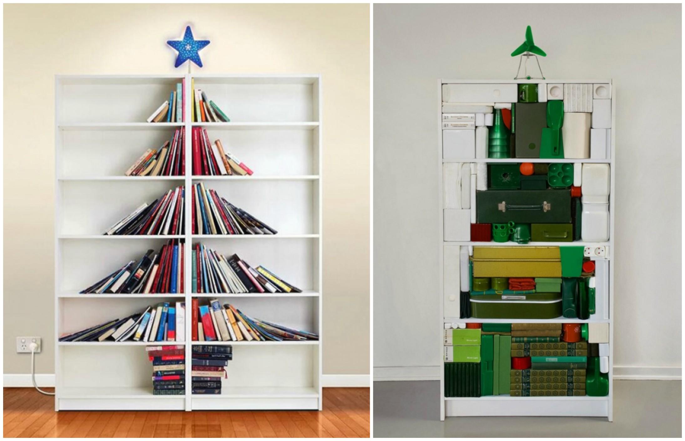 библиотека като елха