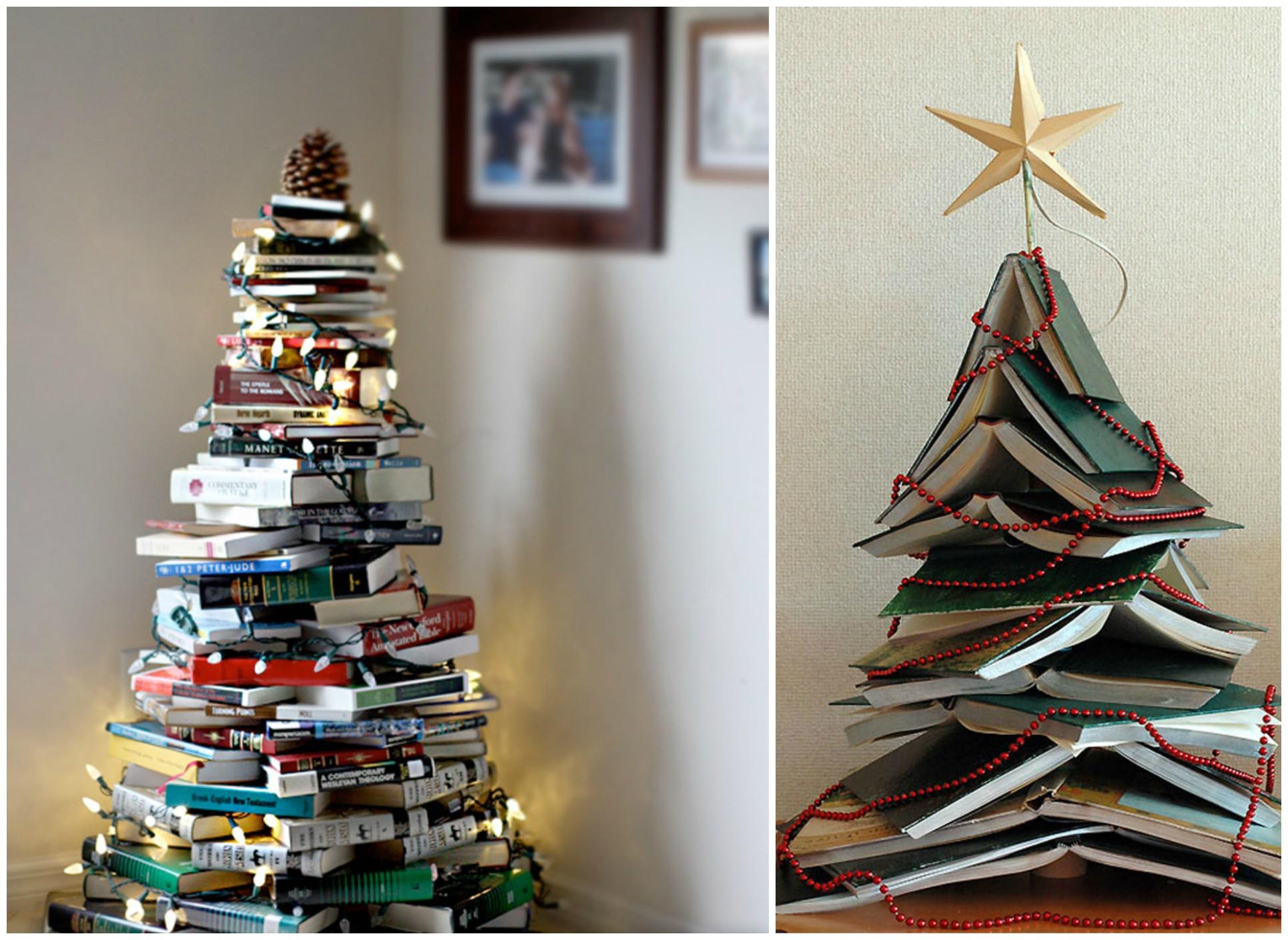 елхи от книги