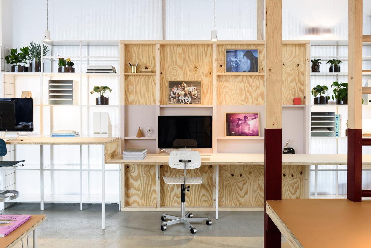 лабораторията на IKEA 11
