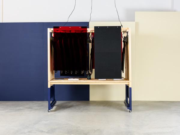 лабораторията на IKEA 17
