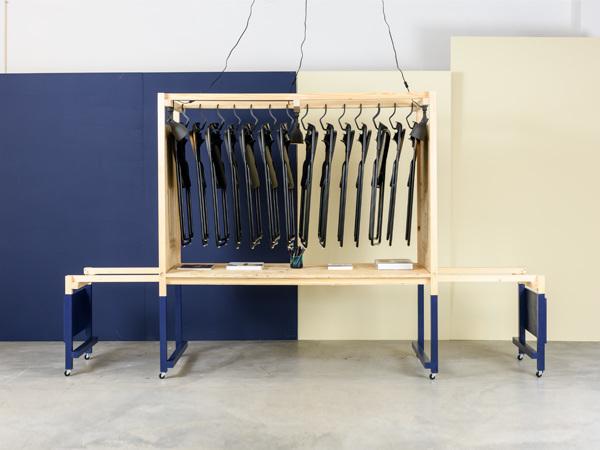 лабораторията на IKEA 18