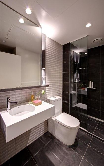лускозен малък апартамент с повдижни стени_6